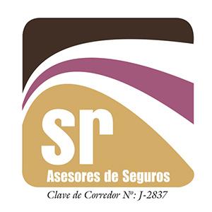 asesores_san_roquiño