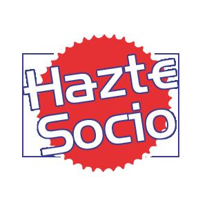 hazte_socio